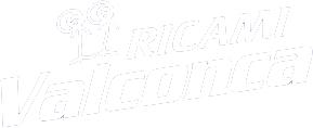 Ricami Valconca